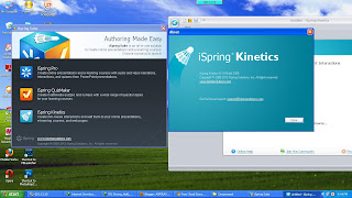 iSpring Suite 6.1 Full Patch - Mediafire