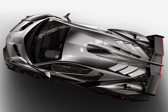 Lamborghini Veneno, spec, specification, price, in malaysia, where to buy, interior design, exterior, colour, color, cool design