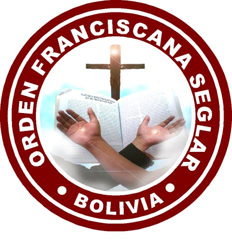 Orden Franciscana Seglar de Bolivia