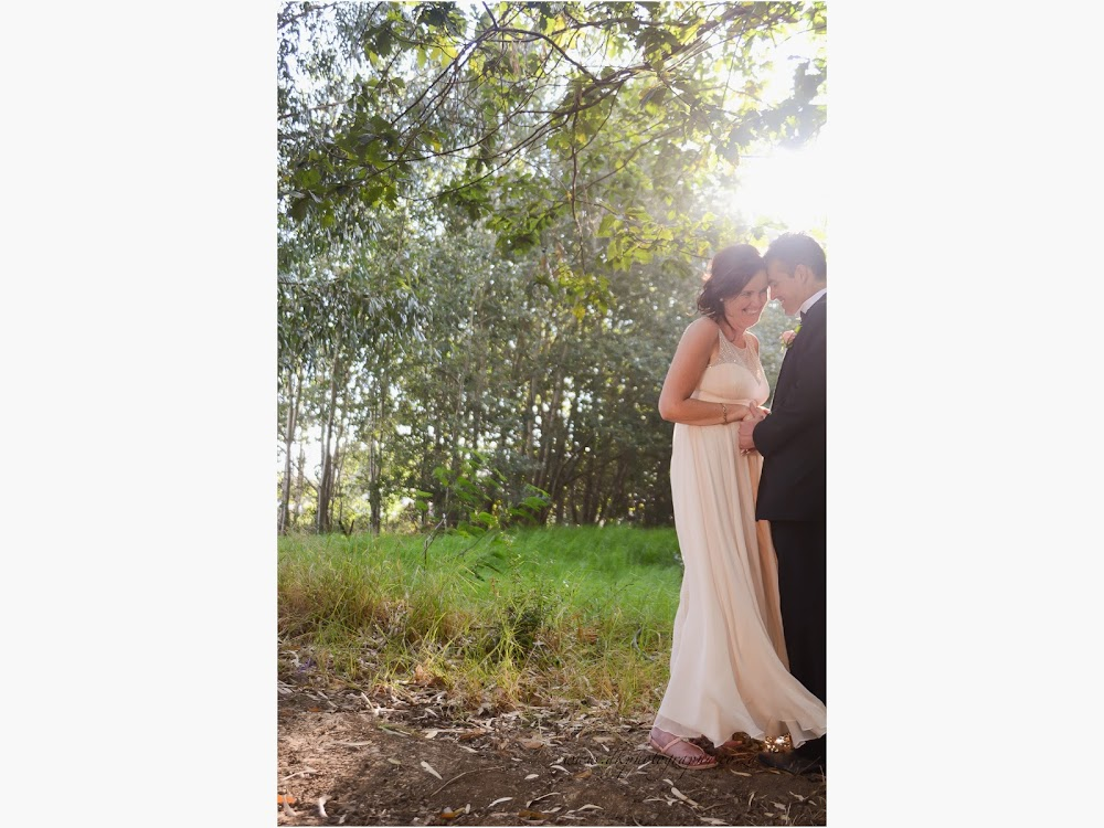 DK Photography last+slide-43 Ruth & Ray's Wedding in Bon Amis @ Bloemendal, Durbanville  Cape Town Wedding photographer
