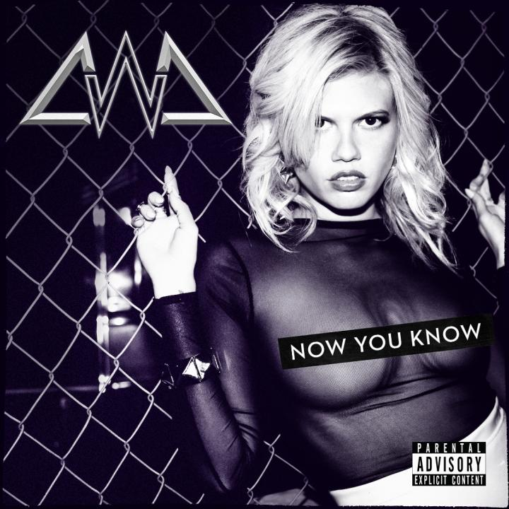 Lyrics: Chanel West Coast - Nada Lyrics