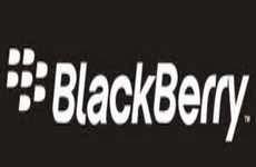 BlackBerry fue vendida en 4700 millones de dólares