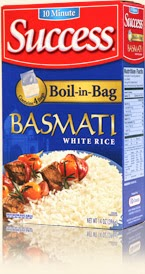 riv-success_product_basmati_lrg Flavorful Recipes To Delight The Whole Family From Minute & Success Rice