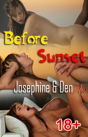 Before Sunset Special Full XXX