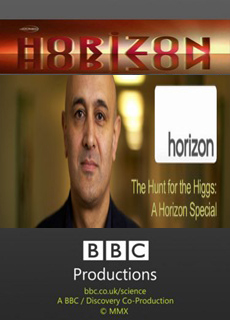 online bbc documentaries
