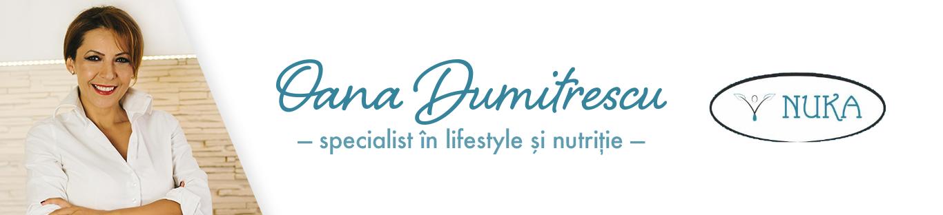 Nuka - Holistic Beauty Therapy Iasi - Dermoanaliza, Nutritie, Terapia Bach