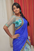 Bhanu Sri dazzling photo shoot-thumbnail-18
