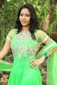 Chunni Heorine Mithra Glamorous Photos-thumbnail-9