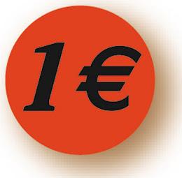 Inscripton de vos relations et gagnez 1 €uro avec Cavautlecoup