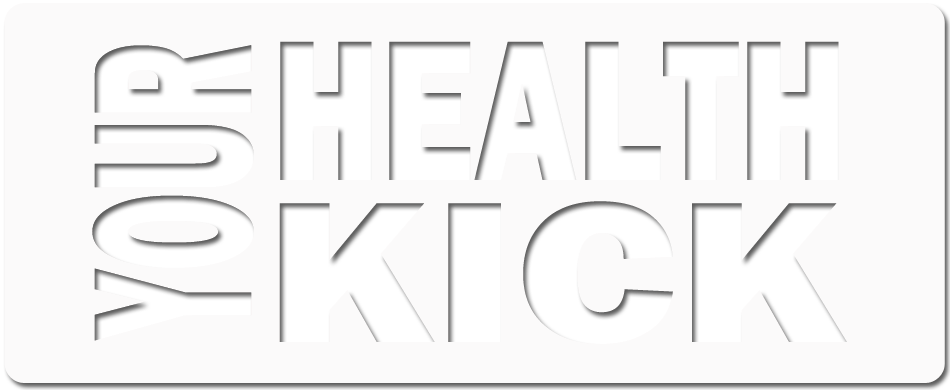 Your Health Kick