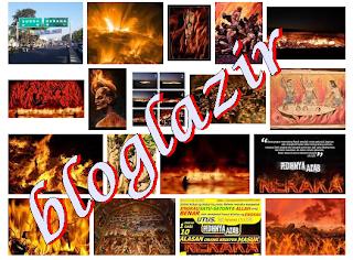 Gambaran-sksa-api-neraka-bloglazir.blogspot.com