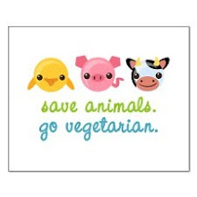 SAVE ANIMALS!!!