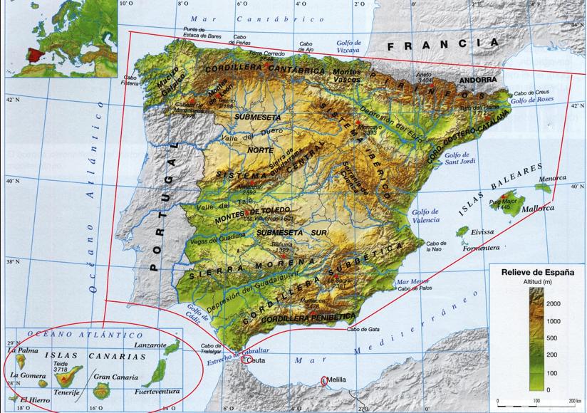 http://letrasparaele.files.wordpress.com/2013/09/mapa-fc3adsico-de-espac3b1a.jpg