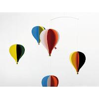 Balloon Mobile4