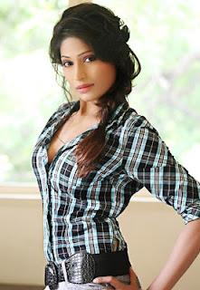 Vijayalakshmi Hot Photoshoot Photos, Pics, Images, Stills