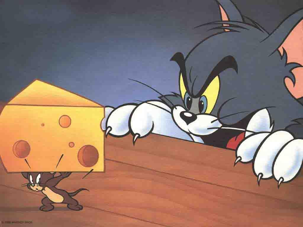 http://4.bp.blogspot.com/-JApU8lViZmA/Tg6TlMQ1_0I/AAAAAAAAAEU/QamQKNgd4SI/s1600/Tom+n+Jerry.jpg