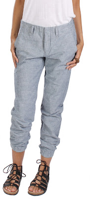 http://www.parallelportland.com/products/pajama-jean