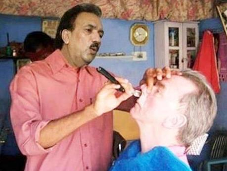 rehman malik funny Rehman Malik in New Style.