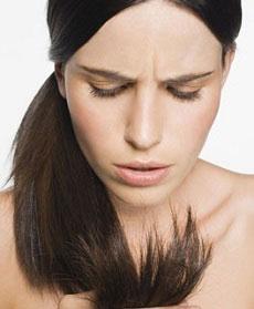 oli vegetali per la cura dei capelli secchi e sfibrati, olio di cocco, olio di oliva, olio di mandorle, olio di carota