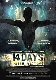 14 dias con Victor (2010)