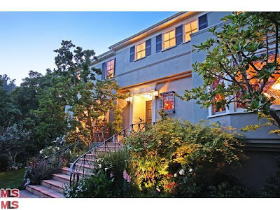 The Coolest House on Caravan! 9725 Elderidge Dr.   BHPO