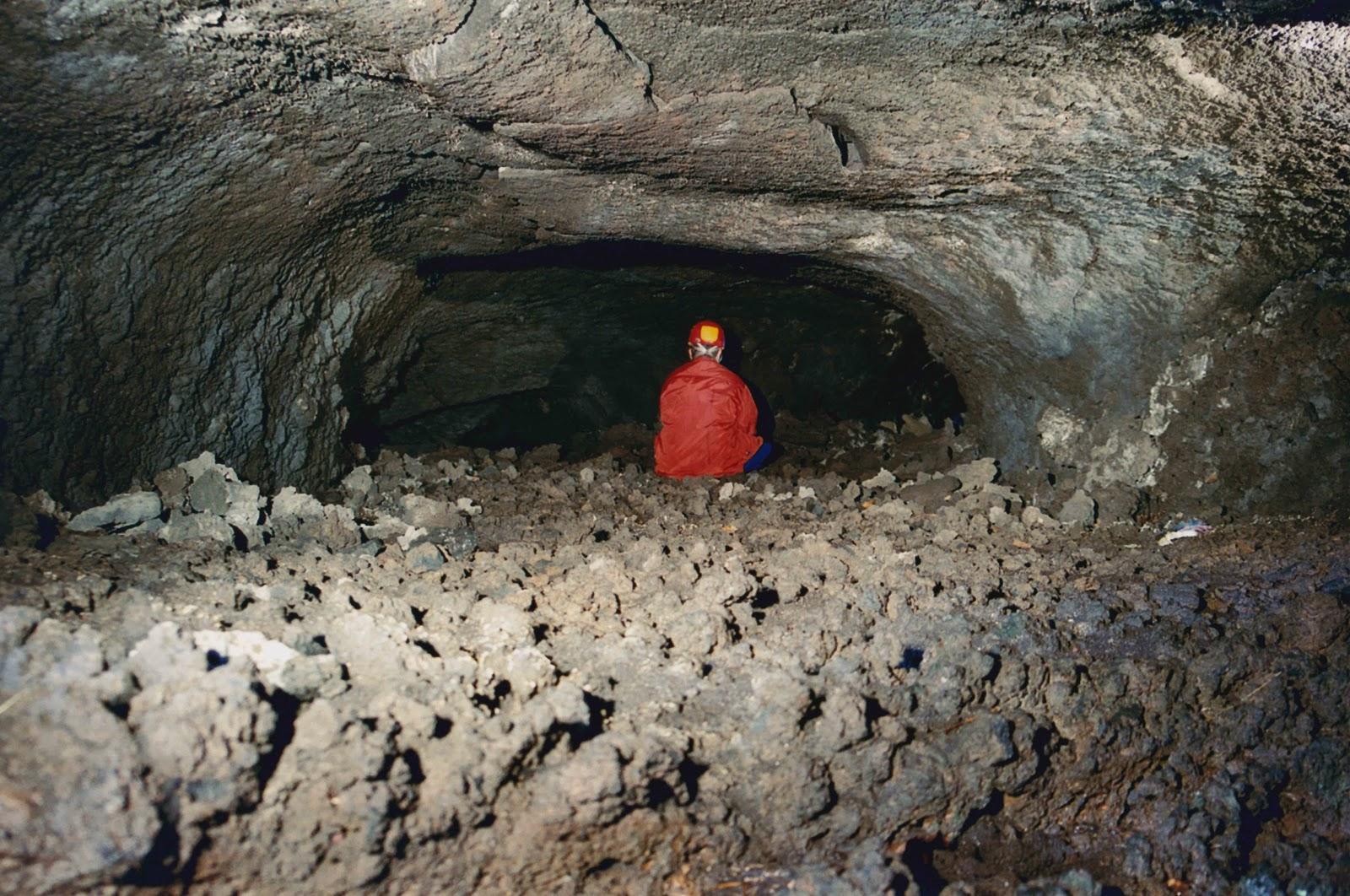 Katane web nel ventre dell 39 etna for Interno delle piantagioni del sud