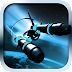 No Gravity Apk V1.9.13 + Data Full