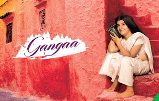 Sinopsis Gangaa Episode 36 (SCTV)