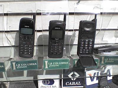 precio móviles android