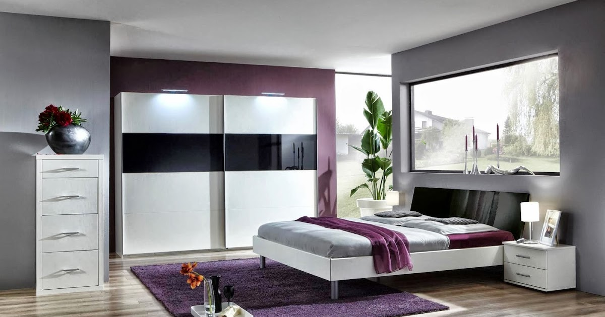 comment d corer une petite chambre coucher. Black Bedroom Furniture Sets. Home Design Ideas