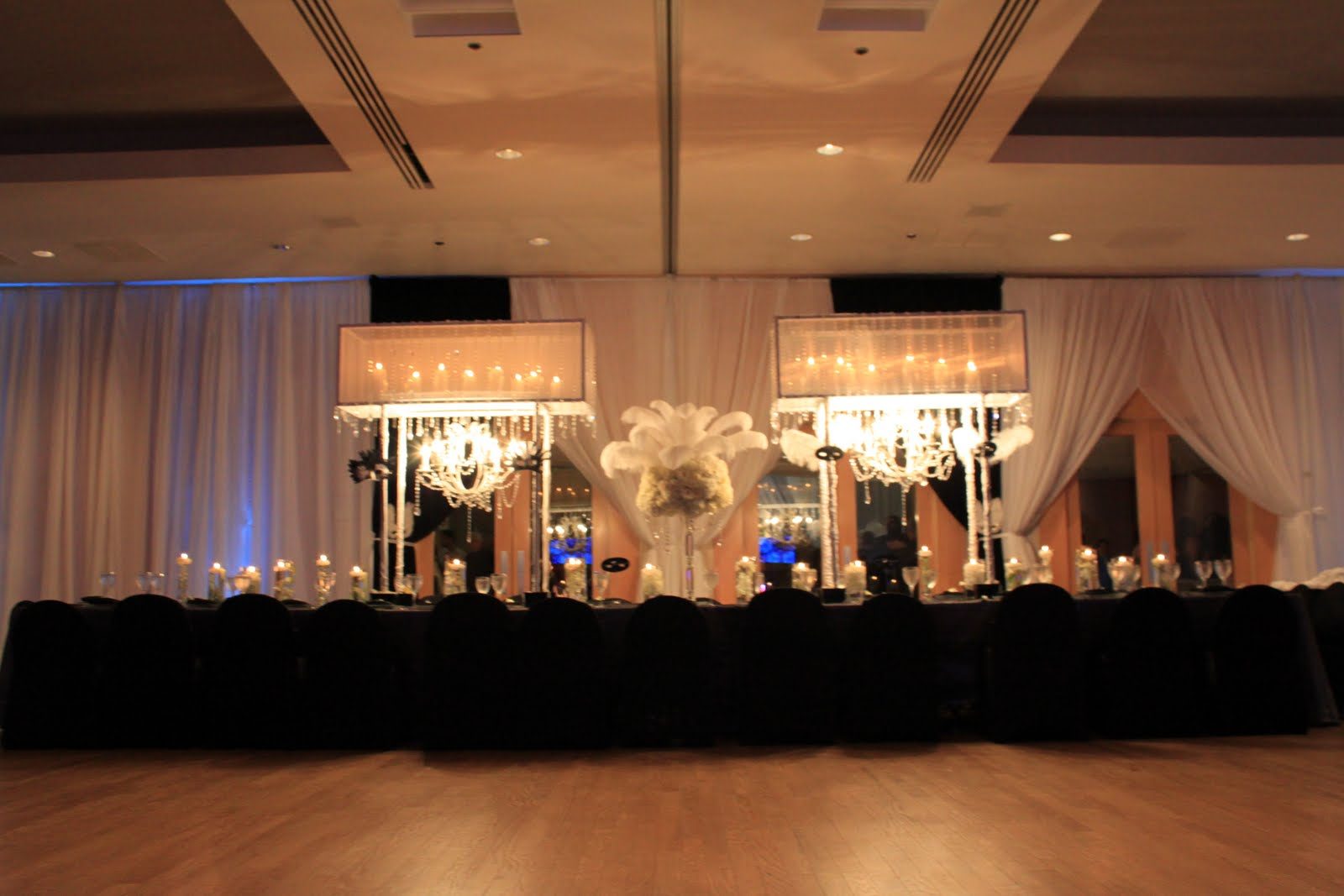 weddings florist washington dc - www.davinciflorist.us: bar ...