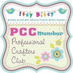 PCC Member of ItsyBitsy