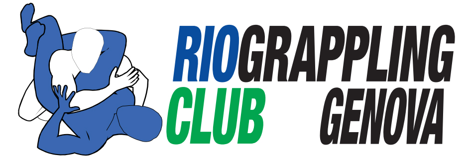 Rio Grappling Club Genova