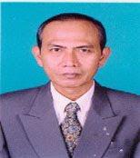 Direktur Ditbinganismil ke I : Kolonel Sarman Mulyana, SH