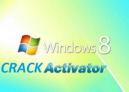 Keyshot 5 crack windows 8