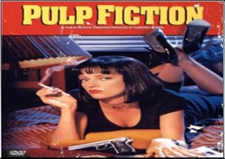7 Film Terbaik Versi IMDb | Ada Fakta