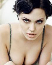 Sexi Angelina Jolie download besplatne slike pozadine za mobitele