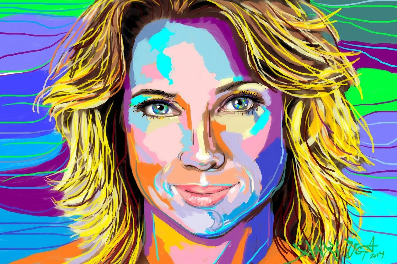 Letícia Spiler