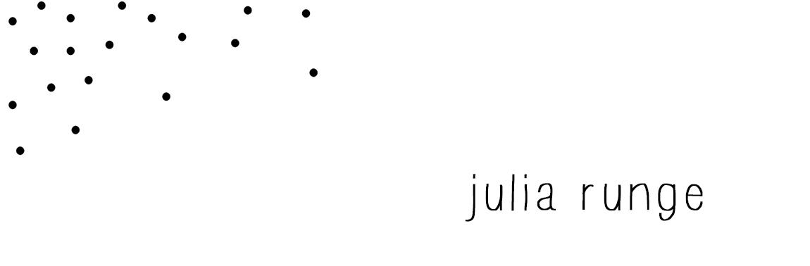 juliarunge