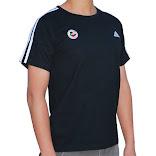 Tshirt ADIDAS WKF