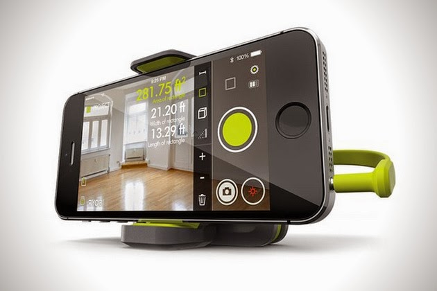Ryobi Phone Works Smart Tools