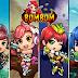 Tải game BomBom Mobile bắn súng hay