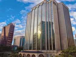Hotel Mewah Populer di Kuala Lumpur - Hotel Istana Kuala Lumpur City Center