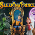 The Sleeping Prince Royal Ed | Review Game