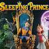 The Sleeping Prince Royal Ed | Review Game