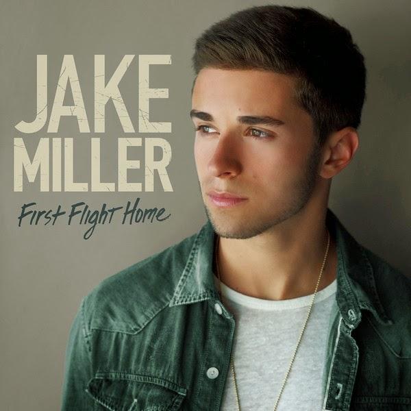 Download Jake Miller - Ghost ft. Nikki Flores 2014 Mp3