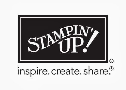 Stampin Up Store