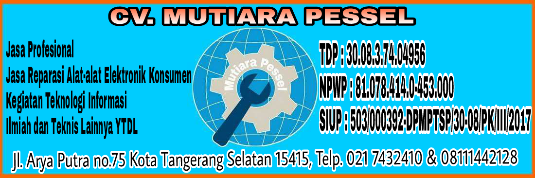 Jasa Service AC Ciputat Kota Tangerang Selatan