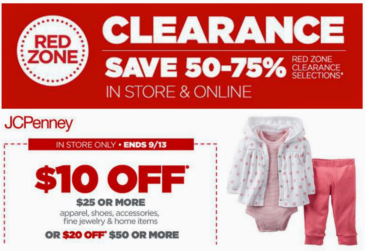 This is a picture of Crafty Printable Coupon Jcpenney