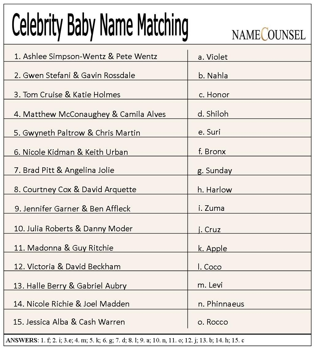 Baby name matching cute names girl dog names